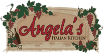 Angelas Italian Kitchen